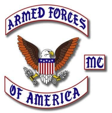 Armed Forces MC