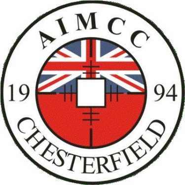 AIMCC-Chesterfield