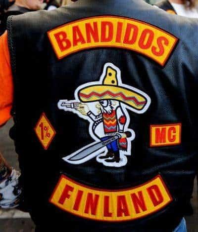Mc Finland