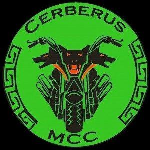 Cerberus MCC