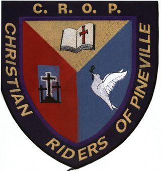 Christian Riders of Pineville