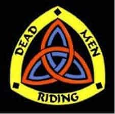 Dead Men Riding Christian Biker Ministry