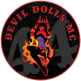 Devil Dolls MC (USA)