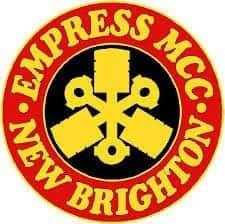 Empress MCC
