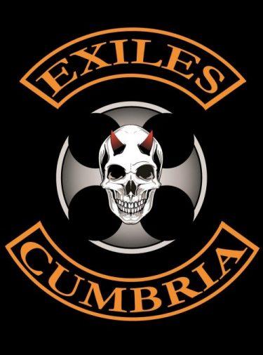Exiles Cumbria