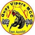 Quay Vipers MCC