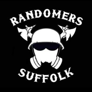 Randomers Suffolk