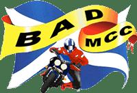 BAD MCC