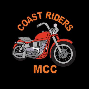 Coastriders MCC
