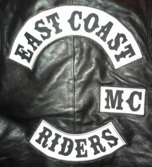 East Coast MC Riders