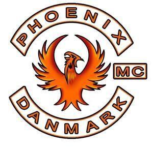Phoenix MC Danmark