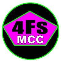 4Fs MCC