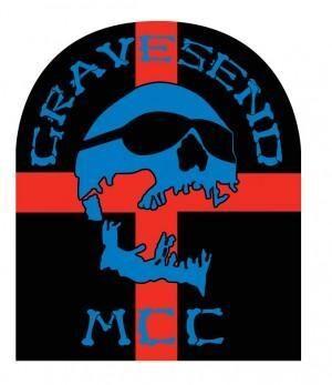 Gravesend MCC (Kent)