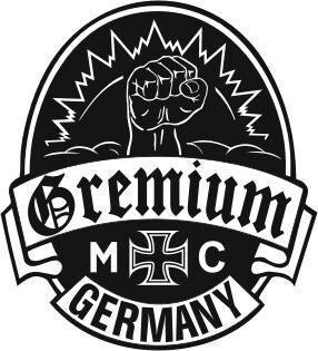 Gremium MC (Germany)