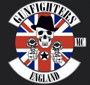 Gunfighters MC (England)