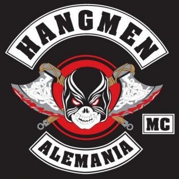 Hangmen MC (Germany)