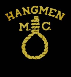 Hangmen MC (USA)