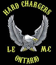 Hard Chargers LE MC Ontario