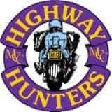 Highway Hunters MCC