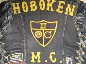 Hoboken MC