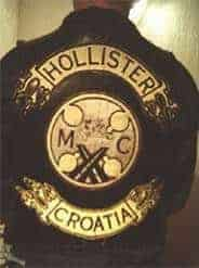 Hollister MC (Croatia)