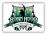 Hoods Riders RC (Nottingham)
