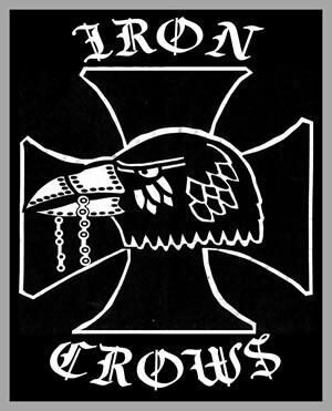 Iron Crows MCC