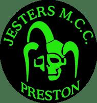 Jesters MCC Preston
