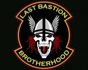 Last Bastion Brotherhood