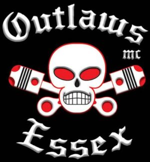 Outlaws MC Essex