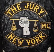 The Jury MC New York