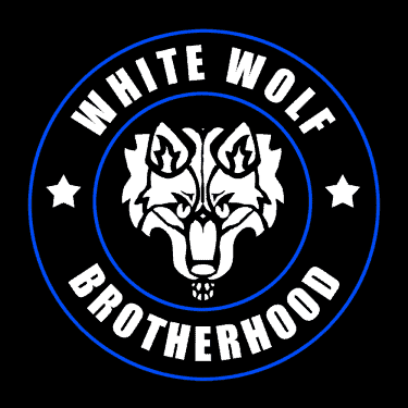 White Wolf Brotherhood