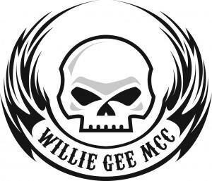 Willie Gee MCC