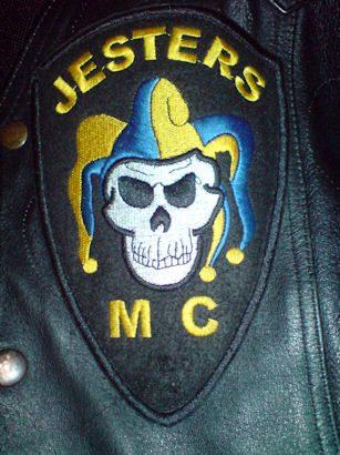 Jesters MC