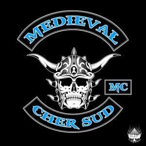 Medieval MC Cher Sud
