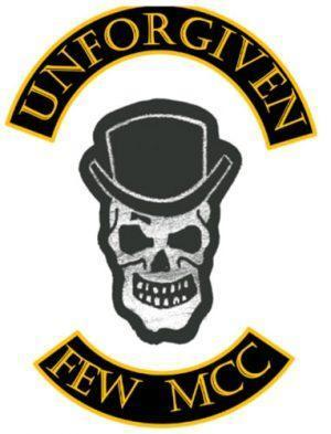 Unforgiven Mc Florida