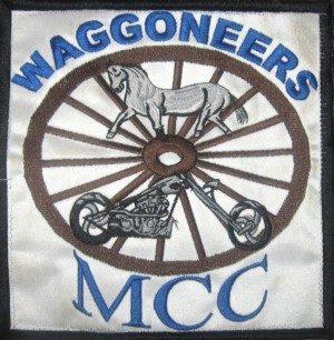 Waggoneers MCC