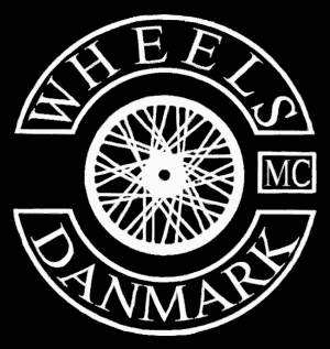 Wheels MC Danmark