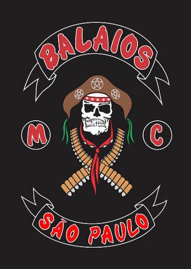 Balaios MC Brasil