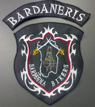 Bardaneris MC