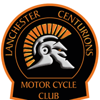 Lanchester Centurions Motorcycle Club