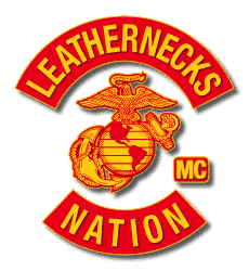 Leathernecks MC (International)