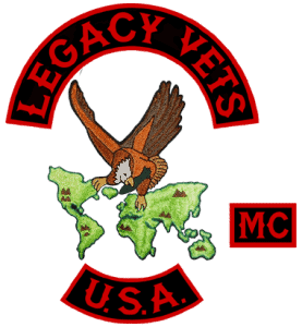 Legacy Vets MC (USA)