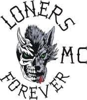 Loners MC 1% (Canada)