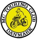 MC Touring Club (Denmark)
