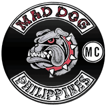 Mad Dog MC (Philippines)