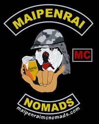 Maipenrai MC (Thailand)