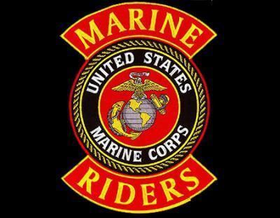 united states motorcycle corps charities