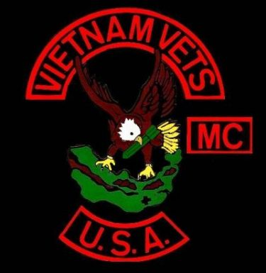 Vietnam Vets MC (USA)