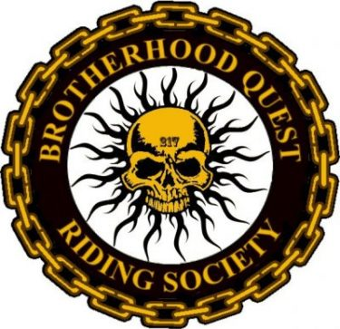 Brotherhood Quest Riding Society